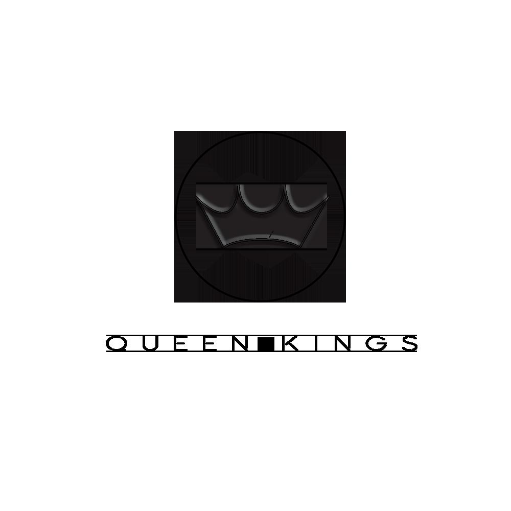 queenandkings