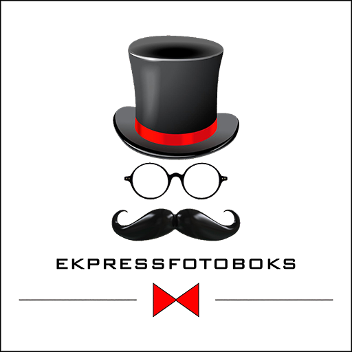 Endelig_Logo_001